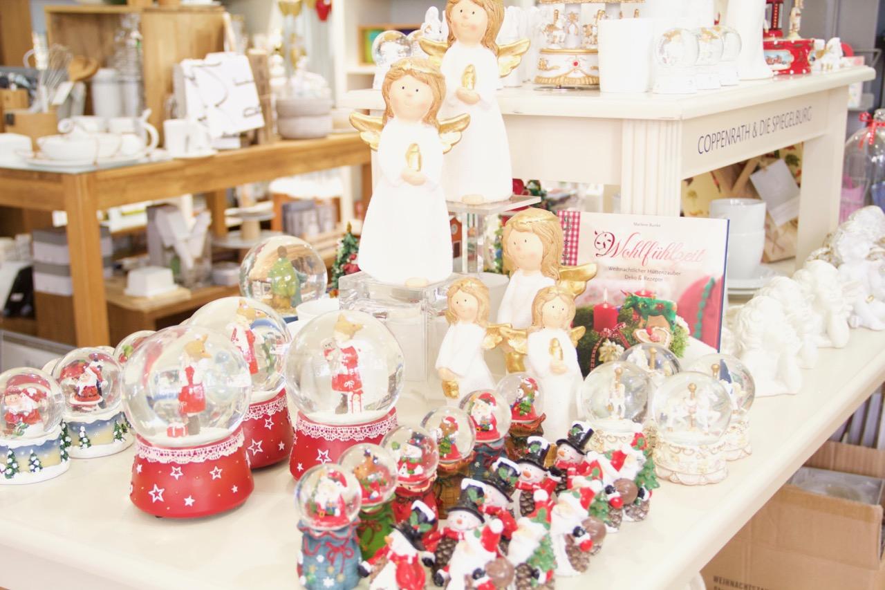 kleeblatt-weihnachten-artikel