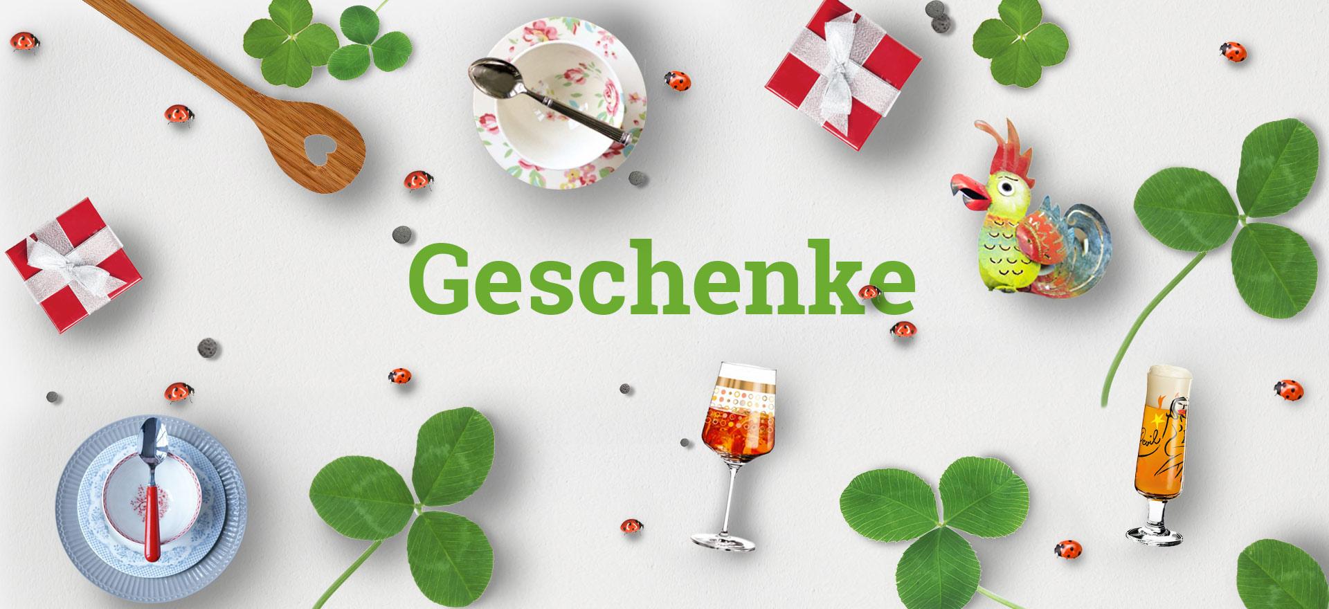 kleeblatt_header_geschenke