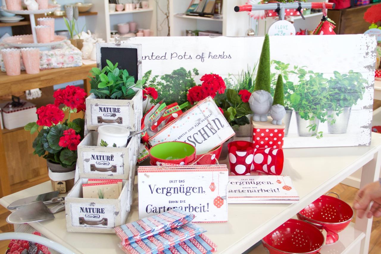 kleeblatt_geschenke_6