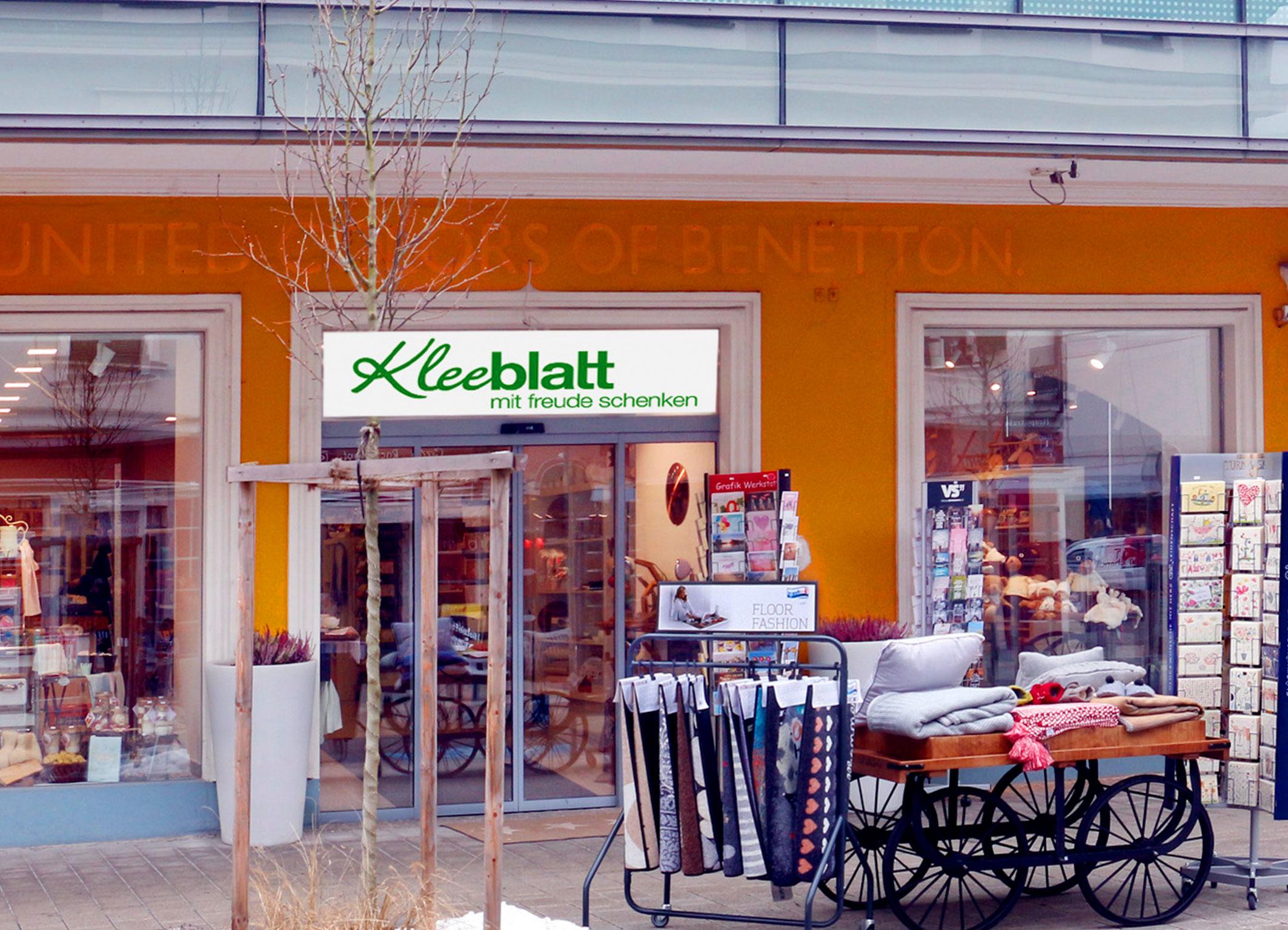 kleeblatt_neu